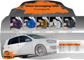 foliatec-car-wrapping-folie-03